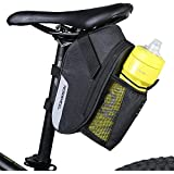 ArcEnCiel Cycling Bike Bag