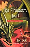 The Firestorm Heart, Lor Duk, 1440194742