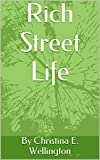 img - for Rich Street Life book / textbook / text book