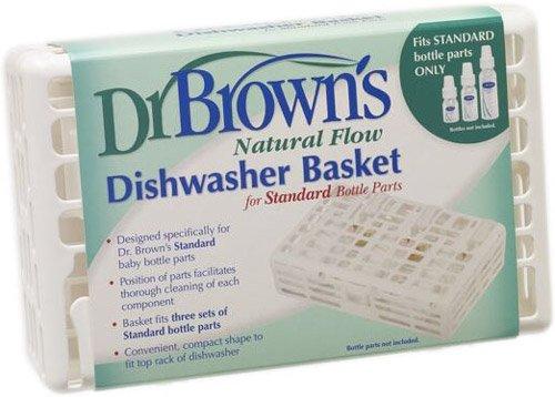dr brown dishwasher - 7