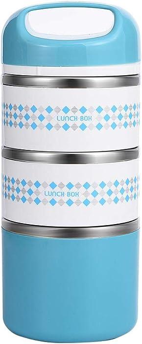 Top 10 Food Safe Cauldron