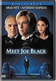 Meet Joe Black (Bilingual)