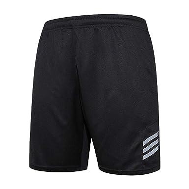 Pantalones Cortos Pantalones Cortos Hombres Cortos De Pantalones ...
