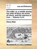 The Trifler, Henry Man, 1140694669