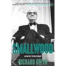 Smallwood: An Unlikely Revolutionary