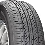 Milestar MS70 Radial Tire - 185/70R14 87T