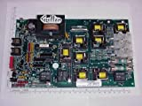 Balboa 52295-01 Generic Spa Circuit Board 2000LE Digital