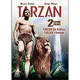 Tarzan V.2