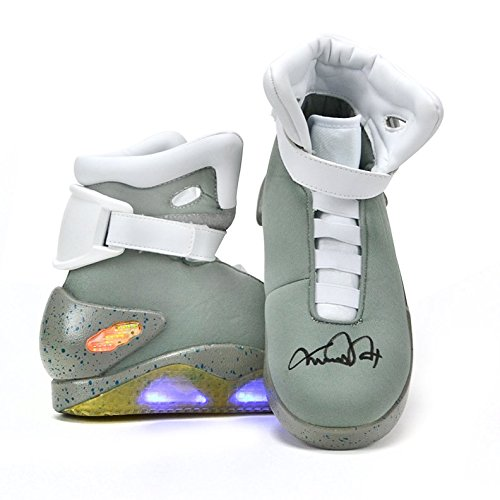 michael-j-fox-autographed-back-to-the-future-part-ii-air-mag-shoes
