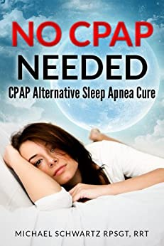 no cpap needed by michael schwartz author pdf