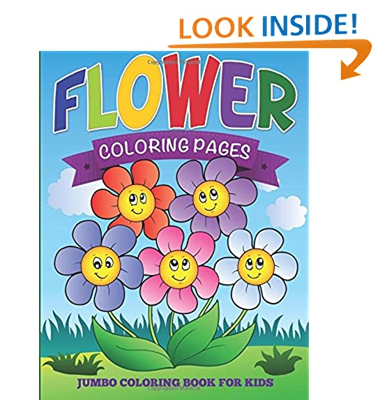 ABC Coloring Pages: Detailed Animal Habitats For Each Letter Of The Alphabet