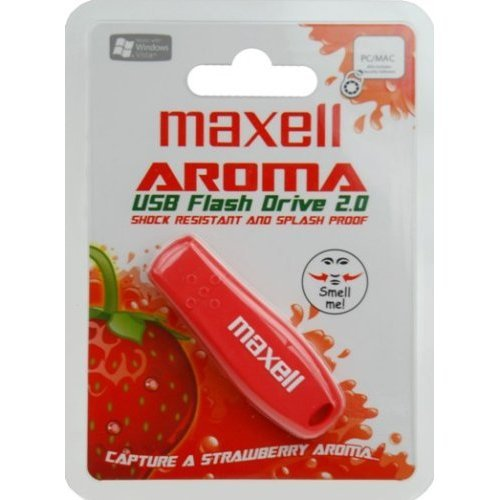 MAXELL AROMA 64BIT DRIVER DOWNLOAD