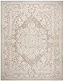 Safavieh Reflection Collection RFT664A Beige and