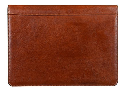 Calfskin Document - 3