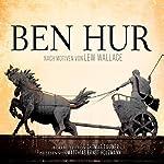 Ben Hur: Nach Motiven von Lew Wallace | Thomas Tippner
