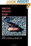 Parasitoid Population Biology
