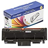 PrintOxe™ Compatible Toner Replacement for MLT- D116L Delivers 3,000 Page Yield. NON OEM 116L for Printer Models: SL-M2625 , SL-M2825 , SL-M2826 , SL-M2675 , SL-M2676 , SL-M2875 , SL-M2876