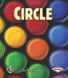 Circle (Shapes), Robin Nelson, 0822516217