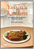 Yassin's Kitchen: One-hundred Selected SeneGambian and Western Recipes