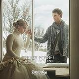 Greta Salome And Jonsi - Never Forget