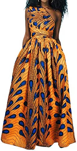 African party dresses _image0