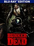 Bunker Of The Dead [Edizione: Stati Uniti]
