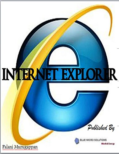 (Internet Explorer)