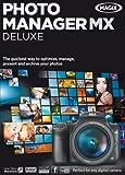 Magix Photo Editing Software