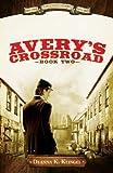 Avery's Crossroad