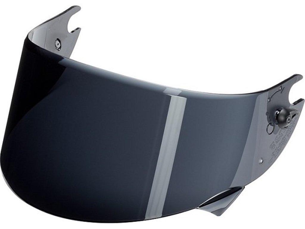 /Vers piegelt Shark Visera Vision de R/