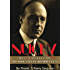 Nucky: The Real Story of the Atlantic City Boardwalk Boss