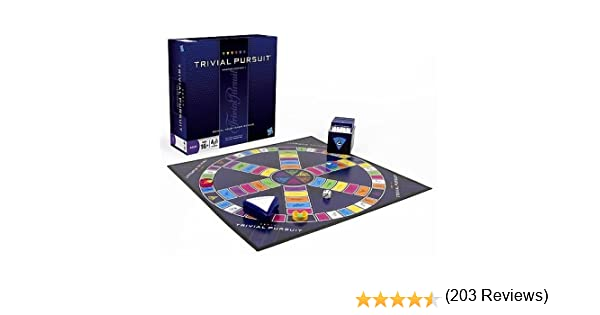 Trivial Pursuit Unlimited Pc Ita Download