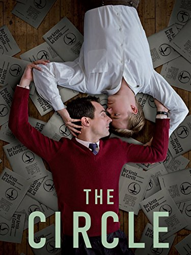 The Circle (English Subtitled)