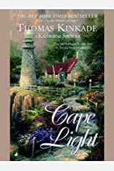 Cape Light (Cape Light Novels Book 1) Kindle Edition
