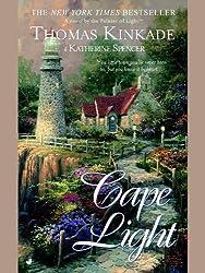 Cape Light (Cape Light Novels Book 1)