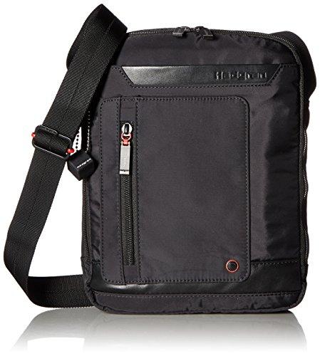 hedgren-expresso-crossover-bag-mens-one-size-black