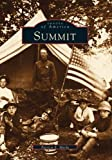 Summit, Patricia E. Meola, 0738563307