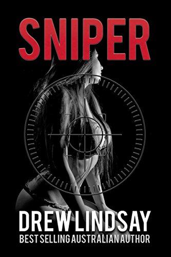 Sniper (Ben Hood Thriller Book 29)