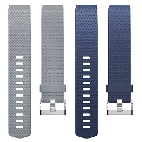 Fitness Wristbands Fitbit Charge Replacement
