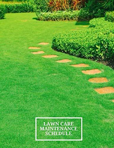 Lawn Care Maintenance Schedule: Lawn Care Maintenance
