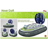 Hover Craft Academy Educational Kit #18123