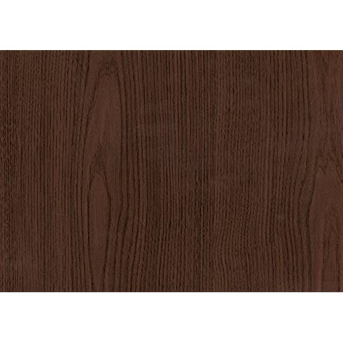 Dark Wood Flooring Amazon