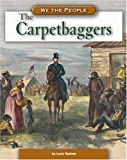 The Carpetbaggers, Lucia Raatma, 0756508347