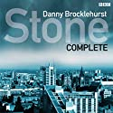 Stone: A BBC Radio 4 dramatisation Radio/TV Program by Danny Brocklehurst Narrated by Hugo Speer