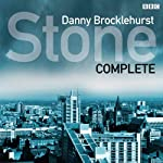 Stone: A BBC Radio 4 dramatisation | Danny Brocklehurst