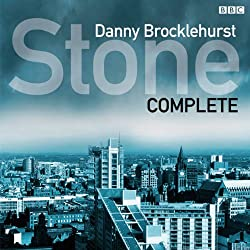 Stone (Afternoon Drama, Complete)