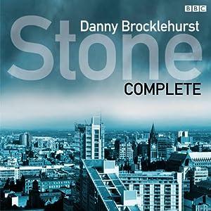 Stone (Afternoon Drama, Complete) Radio/TV