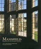 Mansfield, , 190650749X
