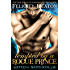 Tempted by a Rogue Prince (Eternal Mates Paranormal Romance Series Book 3)