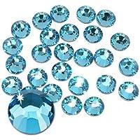 Jollin Hot Fix - Piedras de cristal